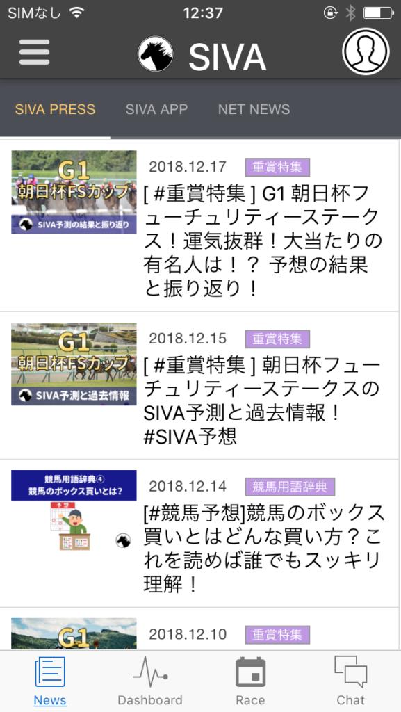 SIVA3