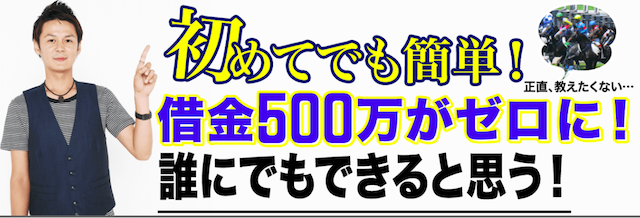 web0082