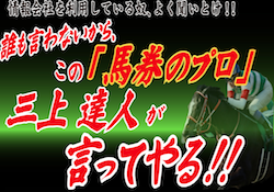 yonaosi-0001