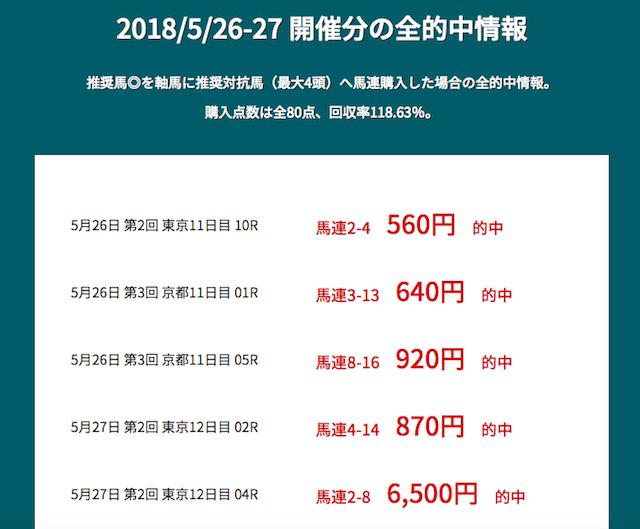 web0247
