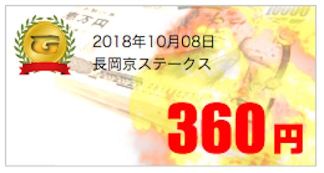 gekisou6