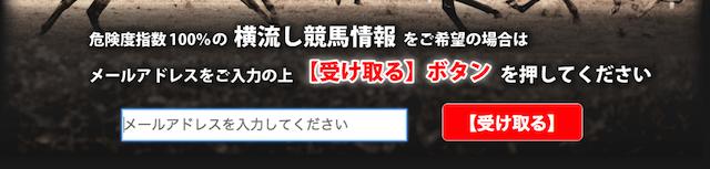 kanzen3