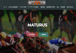 maturus_thumbnail