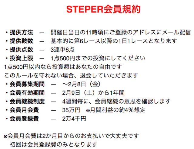 stepa4