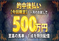 syupurimu-0001