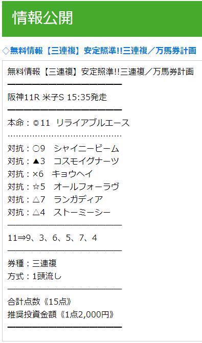 report0615_2
